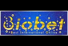 biobet