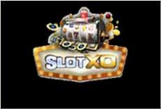 slotxo scr888