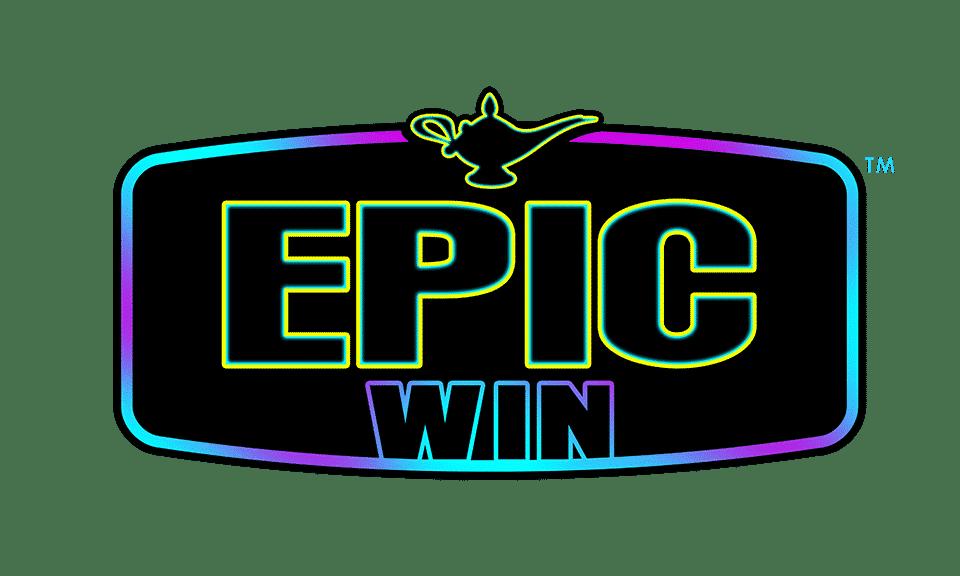 epicwin slot online