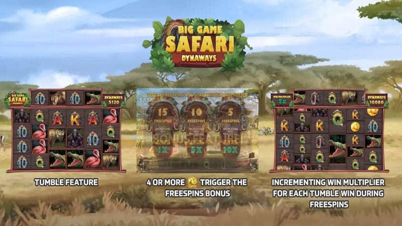 big-game-safari
